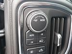 2021 Chevrolet Silverado 1500 Crew Cab 4x4, Tuscany Pickup #TR82453 - photo 19