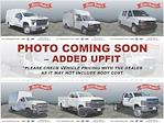 2021 Chevrolet Silverado 6500 Regular Cab DRW 4x2, Danco Rollback Body #TR82487 - photo 1