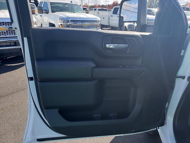 2020 Chevrolet Silverado 2500 Crew Cab 4x2, Reading SL Service Body #TR82521 - photo 16