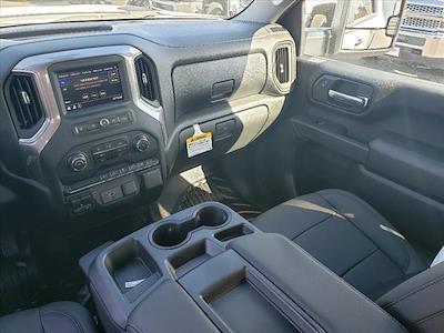 2020 Chevrolet Silverado 2500 Crew Cab 4x2, Reading SL Service Body #TR82521 - photo 19