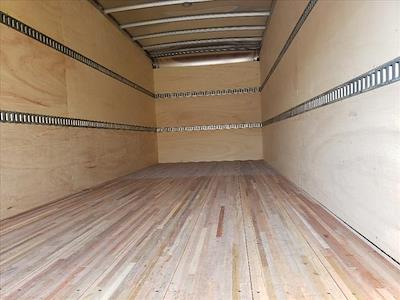 2020 Chevrolet LCF 4500HD Regular Cab DRW 4x2, Complete Dry Freight #TR83047 - photo 12