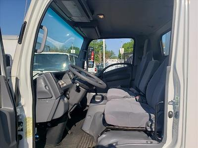 2020 Chevrolet LCF 4500HD Regular Cab DRW 4x2, Complete Dry Freight #TR83047 - photo 13