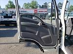 2020 Chevrolet LCF 4500HD Regular Cab DRW 4x2, Complete Dry Freight #TR83047 - photo 14