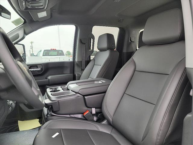 2021 Chevrolet Silverado 2500 Double Cab 4x2, Reading SL Service Body #TR83240 - photo 13