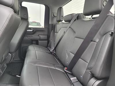 2021 Chevrolet Silverado 2500 Double Cab 4x2, Reading SL Service Body #TR83240 - photo 14