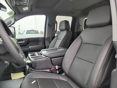 2021 Chevrolet Silverado 2500 Double Cab 4x2, Reading SL Service Body #TR83241 - photo 13