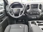2021 Chevrolet Silverado 2500 Double Cab 4x2, Reading SL Service Body #TR83241 - photo 15