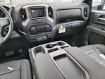 2021 Chevrolet Silverado 2500 Double Cab 4x2, Reading SL Service Body #TR83241 - photo 16