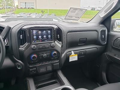 2021 Chevrolet Silverado 1500 Crew Cab 4x4, Tuscany Badlander Pickup #TR83388 - photo 13