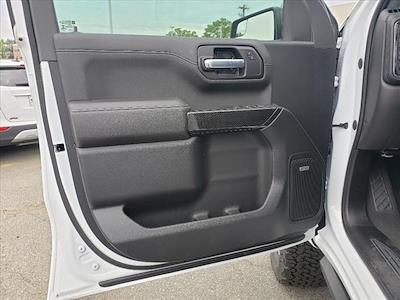 2021 Chevrolet Silverado 1500 Crew Cab 4x4, Tuscany Badlander Pickup #TR83388 - photo 16