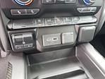 2021 Chevrolet Silverado 1500 Crew Cab 4x4, Tuscany Badlander Pickup #TR83388 - photo 22