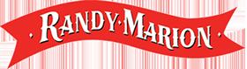 Randy Marion Chevrolet Mooresville logo