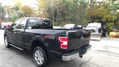 2018 F-150 Super Cab 4x4,  Pickup #J1007 - photo 17