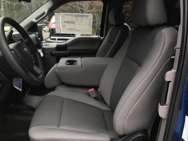 2018 F-150 Super Cab 4x4,  Pickup #M505A - photo 6