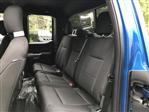 2018 F-150 Super Cab 4x4,  Pickup #N012A - photo 5