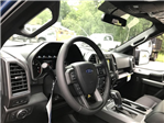 2018 F-150 Super Cab 4x4,  Pickup #N012A - photo 8