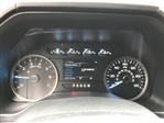 2018 F-150 Super Cab 4x4,  Pickup #N012A - photo 9
