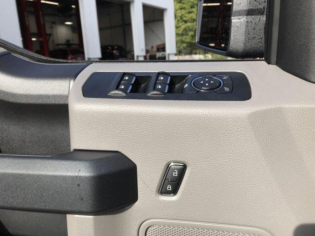 2018 F-150 Super Cab 4x4,  Pickup #M514A - photo 5