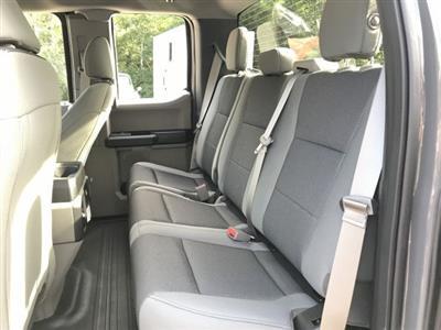 2018 F-150 Super Cab 4x4,  Pickup #M514A - photo 4