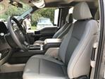2018 F-150 Super Cab 4x4,  Pickup #M514A - photo 6