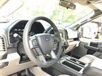 2018 F-150 Super Cab 4x4,  Pickup #M514A - photo 7