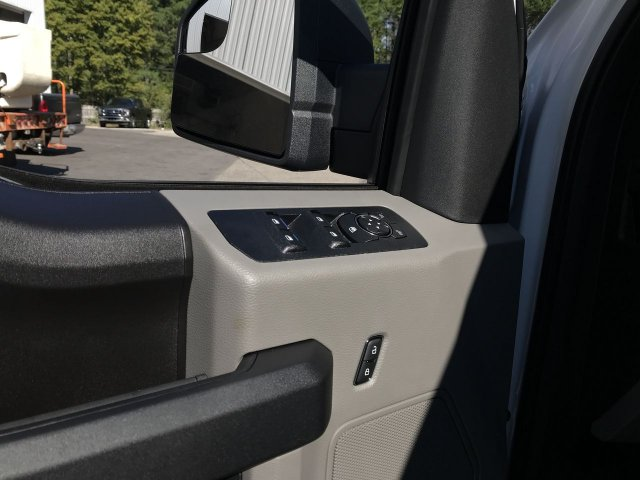 2018 Ford F-150 Super Cab 4x4, Pickup #M438A - photo 5