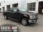 2018 F-150 Super Cab 4x4,  Pickup #J907 - photo 1