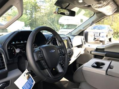 2018 Ford F-150 Super Cab 4x4, Pickup #M382A - photo 3