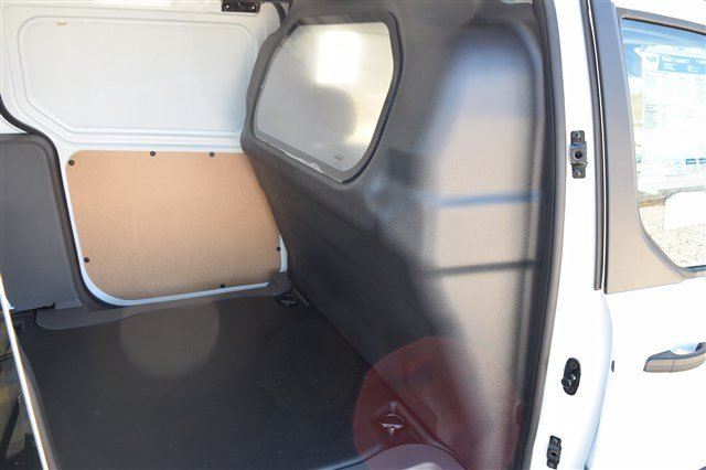 2019 Transit Connect 4x2,  Empty Cargo Van #K064 - photo 10
