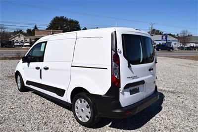 2019 Transit Connect 4x2,  Empty Cargo Van #K064 - photo 6