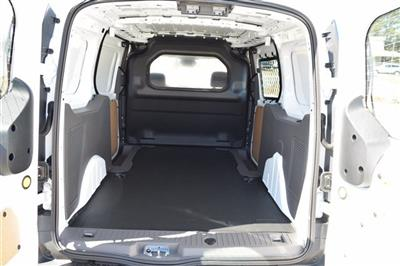 2019 Transit Connect 4x2,  Empty Cargo Van #K064 - photo 2