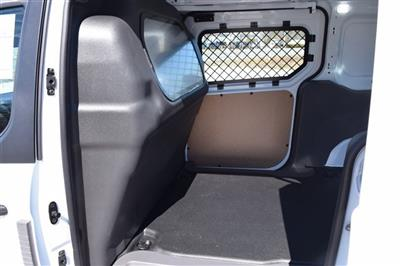 2019 Transit Connect 4x2,  Empty Cargo Van #K064 - photo 12