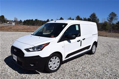 2019 Transit Connect 4x2,  Empty Cargo Van #K064 - photo 4