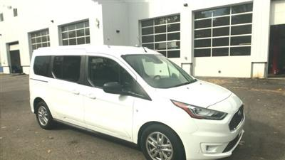 2019 Transit Connect 4x2,  Passenger Wagon #K096 - photo 17