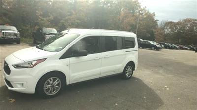 2019 Transit Connect 4x2,  Passenger Wagon #K096 - photo 19