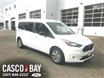 2019 Transit Connect 4x2,  Passenger Wagon #K096 - photo 1