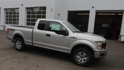 2019 F-150 Super Cab 4x4,  Pickup #K1000 - photo 16