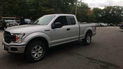 2019 F-150 Super Cab 4x4,  Pickup #K1000 - photo 18