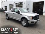 2019 F-150 Super Cab 4x4,  Pickup #K1000 - photo 1
