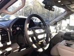 2019 F-550 Regular Cab DRW 4x4, Reading Marauder Dump Body #K1009 - photo 8