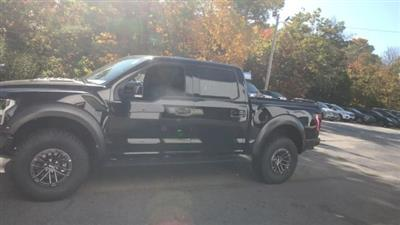 2019 F-150 SuperCrew Cab 4x4,  Pickup #K1033 - photo 16