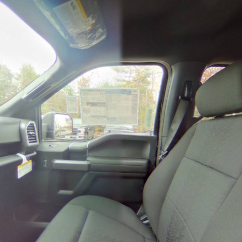 2019 F-150 SuperCrew Cab 4x4, Pickup #K1058 - photo 14