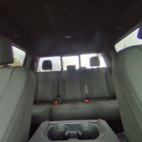 2019 F-150 SuperCrew Cab 4x4, Pickup #K1058 - photo 15