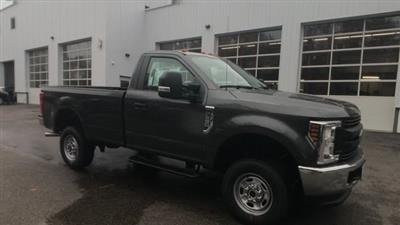 2019 F-250 Regular Cab 4x4, Pickup #K1065 - photo 12