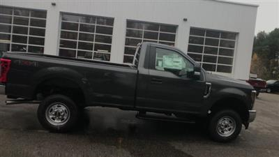 2019 F-250 Regular Cab 4x4, Pickup #K1065 - photo 18