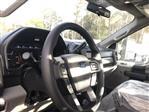 2019 F-550 Regular Cab DRW 4x4, Dump Body #K1076 - photo 7