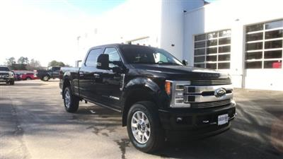 2019 F-250 Crew Cab 4x4,  Pickup #K121 - photo 14