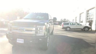 2019 F-250 Crew Cab 4x4,  Pickup #K121 - photo 15