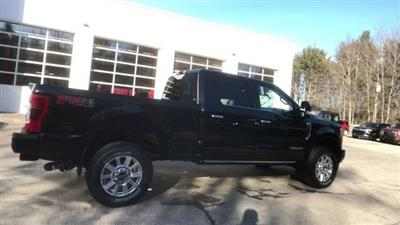 2019 F-250 Crew Cab 4x4,  Pickup #K121 - photo 2