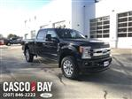 2019 F-250 Crew Cab 4x4,  Pickup #K121 - photo 1